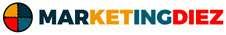 Marketing Diez Logo