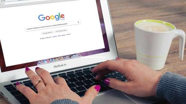 15 razones para usar palabras clave de larga cola en tu Blog