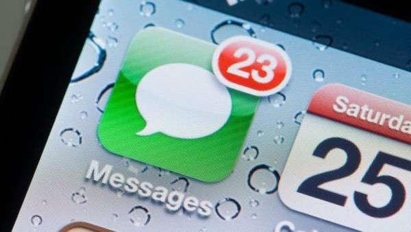 5 Razones por las que deberías considerar el marketing por SMS