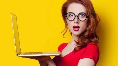 Cómo escribir titulares irresistibles como los de Buzzfeed, Playbuzz y Rolloid