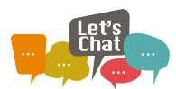 Chat Marketing Diez