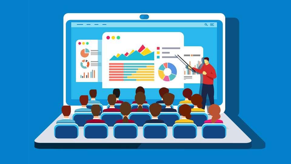 Cómo elegir la mejor plataforma para publicar tus cursos online